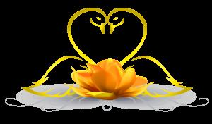 00238-design-free-swan-logo-template-online-02